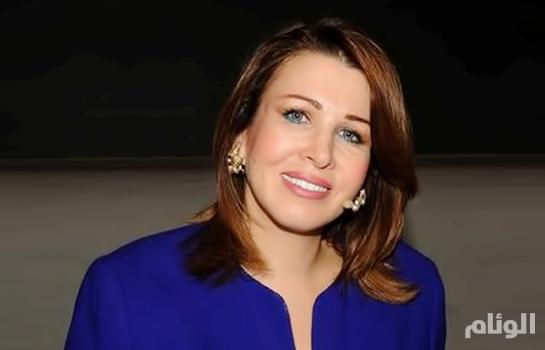 استقالة ليلى الشيخلي من «الجزيرة».. وإدارة القناة تلتزم الصمت