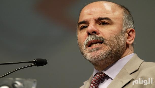 حيدر العبادي: العراقي المسلوب الجنسية رئيساً للوزراء