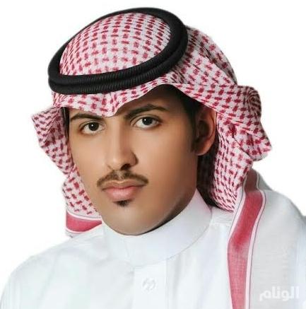 الموقع السعودي بين التطرف والتشدد