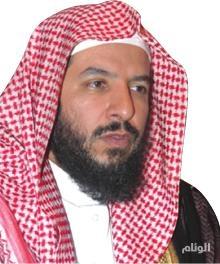 الشيخ سعد الشثري : الأمر السامي بالسماح للمرأة بقيادة السيارة الأصل فيه الإباحة