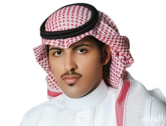 ما وراء تصريحات عبد اللهيان!