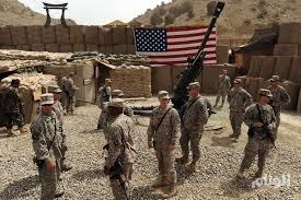 واشنطن وكابول توقعان إتفاقية لإبقاء القوة الأميركية في أفغانستان