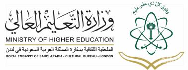 استقالة جماعية لرؤساء الأندية الطلابية السعودية ببريطانيا  #استقالة_رؤساء_الأندية_ببريطانيا