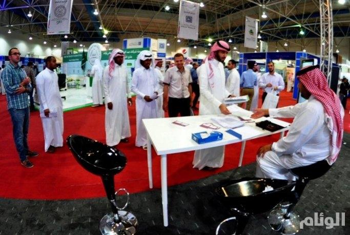 «محرك بحث» يوفر 100 ألف وظيفة للشباب السعودي