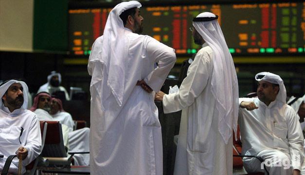 بورصات الشرق الأوسط تنزف والسعودية تستعد لطرح أولي ضخم