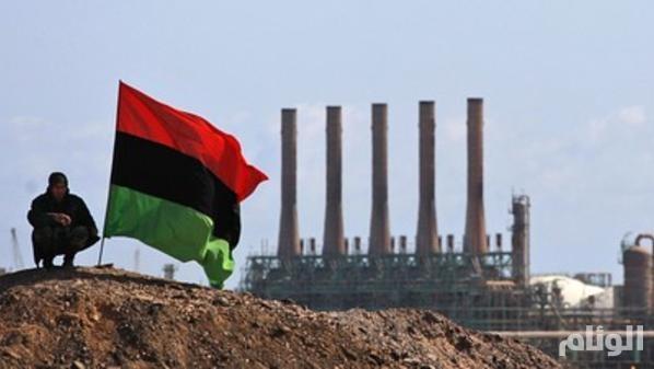 """مجلة """"باري ماتش"""" الفرنسية: قطر وتركيا تسرقان النفط الليبي بدعم من المليشيات والإخوان"""