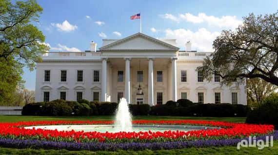 البيت الأبيض: سنعتبر إيران مسؤولة عن أي هجوم من أذرعها في العراق يطال الأمريكيين