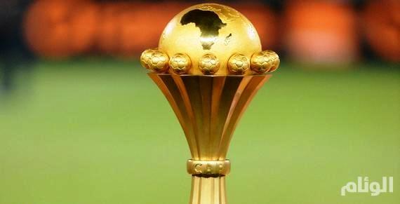 كأس أفريقيا 2019.. بطولة حائرة تحط الرحال في مصر