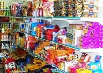 إغلاق «3» محال ومصادرة «275» كيلوجراما من الأغذية الفاسدة بالهفوف