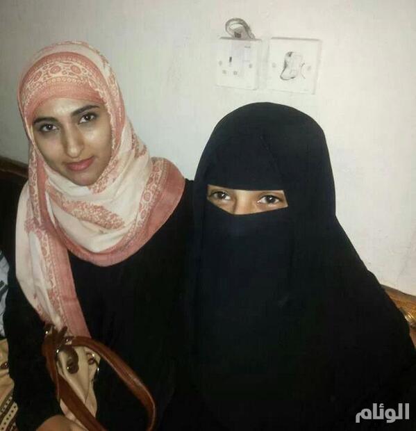 مسلحون مجهولون يختطفون «فتاة بحر أبو سكينة» بصنعاء