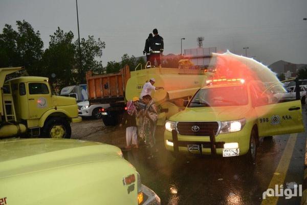 «مدني مكة» يحذر سيول منقولة 411.jpg
