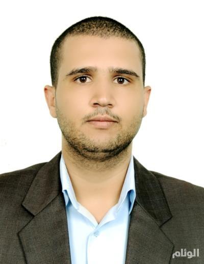 اليمن.. خارطة التناقضات والتحالفات