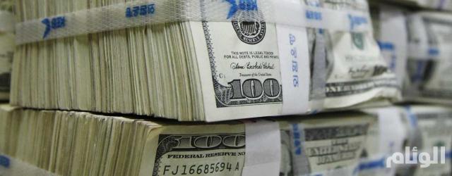 ضابط صيني سابق يخفي أكثر من طن من الدولارات في قبو منزله