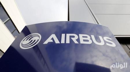 إيرباص تسلم الخطوط القطرية أول طائرة إيه-350 في 22 ديسمبر