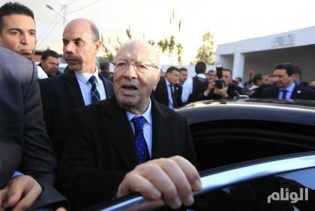 تونس.. البرلمان يحقق في محاولة انقلاب الإخوان على السبسي