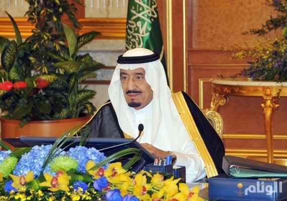 الإعلان عن ميزانية المملكة بإنفاق 860 مليار و إيرادات 715 مليارا وعجز 145مليار ريال