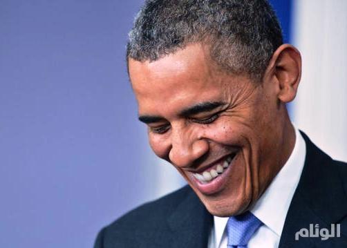 أوباما: معركة الموصل ستكون صعبة