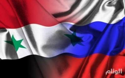 """سوريا مستعدة لـ """"لقاء تمهيدي تشاوري"""" بموسكو لانهاء الصراع"""