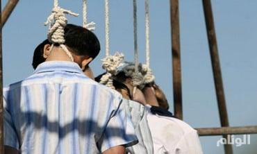 الصين تبرئ شابا بعد 18 عاما من اعدامه بتهمتي الاغتصاب والقتل
