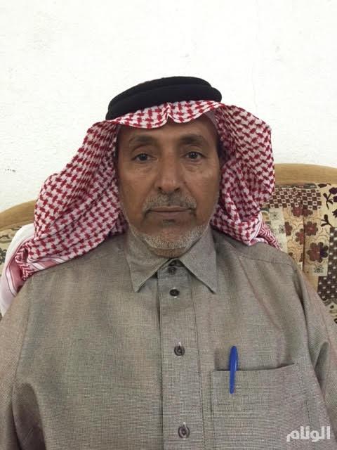 المصارير يناشد وزير الداخلية: ابني قطع إجازته لخدمة وطنه وتفاجأ بفصله