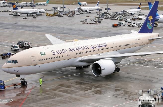 الطيران المدني: لا صحة لتأخر طائرة متجهة للقاهرة بسبب وجود قنبلة
