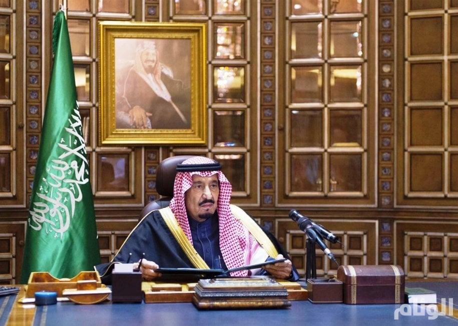 خادم الحرمين يأمر بتسمية حفل سباق الفروسية باسم الملك عبدالله بن عبدالعزيز رحمه الله