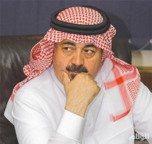 رئيس التلفزيون: مذيعات «الإخبارية» يظهرن بالعباءة بدءا من اليوم