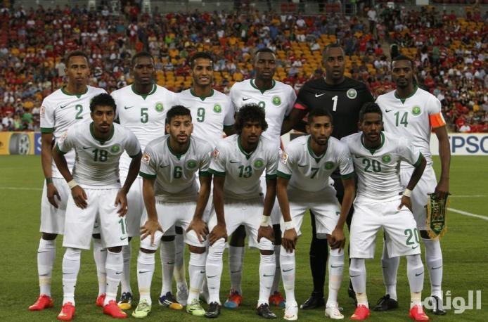 الاتحاد الإماراتي يرفض استضافة مباراة السعودية مع تيمور