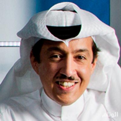 تركي الدخيل مديراً لقناة العربية