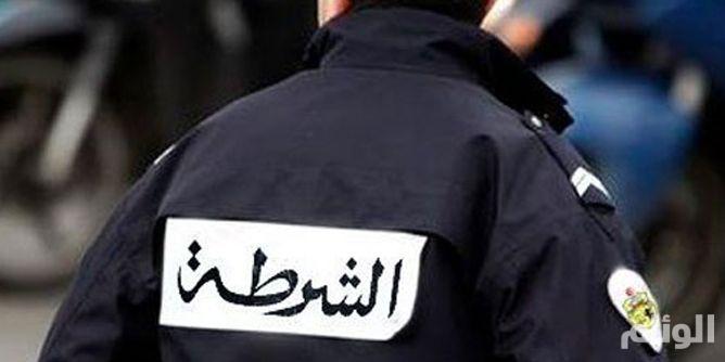 """تونس: توقيف شخصين على علاقة بمحاولة الهجوم """"البيولوجي"""" في ألمانيا"""