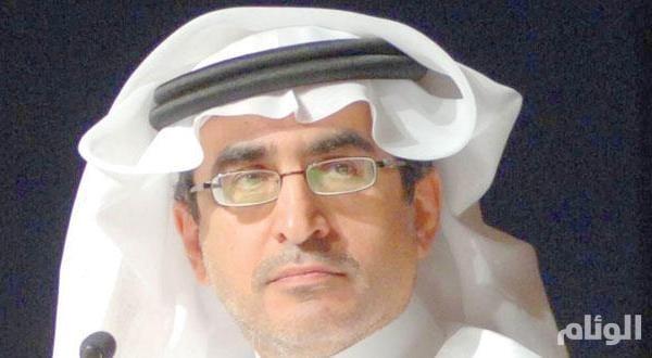 الحارثي ينقل تعازي وزير التعليم في وفاة طالبين تعرضا لحادث مروري