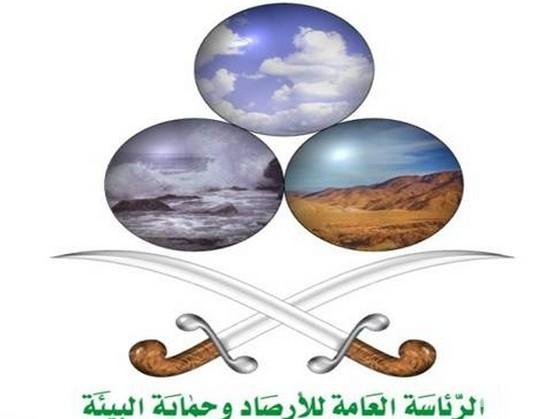 غرامات لــ 28 منشأة في الشرقية ومكة وعسير مخالفة للبيئة