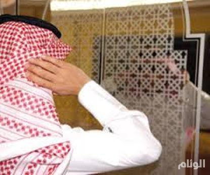 سفارة المملكة بالأردن تحذر المواطنين من لبس الزي السعودي خلال تحركاتهم