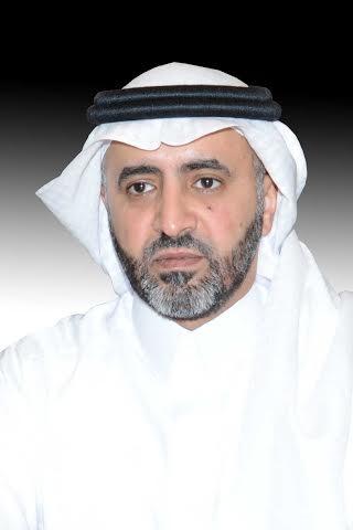 صحة جدة تخصيص جزء من خدمات مجمع الملك عبدالله للتعامل مع الحالات المؤكدة بكرونا