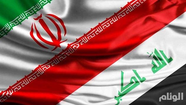 العراق ينتقد إيران : المنطقة لا تتحمل حربا أخرى