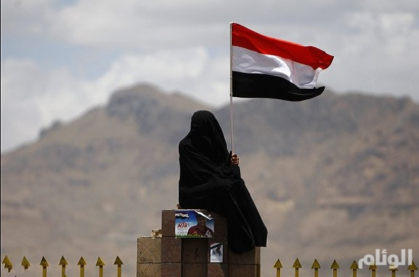 الفصائل اليمنية .. المحادثات في الدوحة والاتفاق في الرياض
