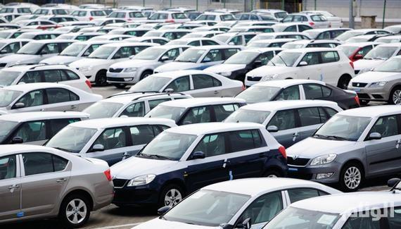 «مكافحة الفساد» تشكك في نزاهة الفحص الدوري للسيارات