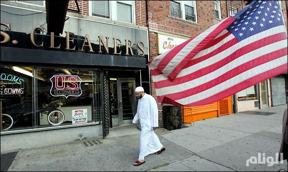 عمدة نيويورك: اعتماد عطلتي عيد الفطر والأضحى بالمدارس الحكومية