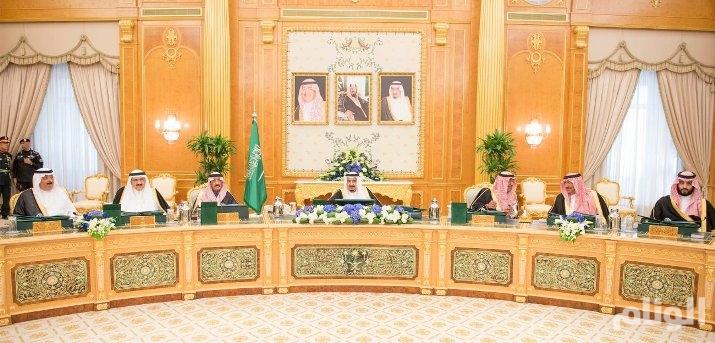 مجلس الوزراء: خروج الرئيس هادي ووصوله لعدن خطوة مهمة لتأكيد الشرعية باليمن