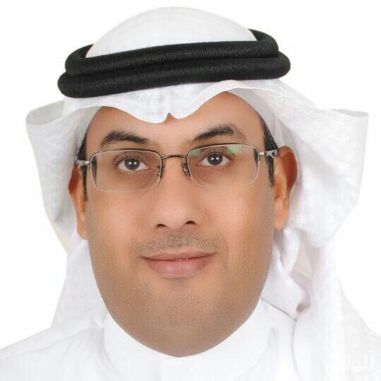 كاتب سعـودي يطالب بفصل الخطوط السعودية لتحقيق الطموحات الوطنية