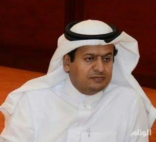 متحدث الخدمة السابق عن دوام إداريي التعليم.. والله حرام