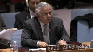 اتفاق «سعودي – روسي» في مجلس الأمن حول اليمن