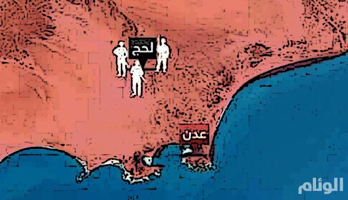 غارات لـ «عاصفة الحزم» على القصر الرئاسي بعدن وقبائل مأرب تفتك بالحوثيين