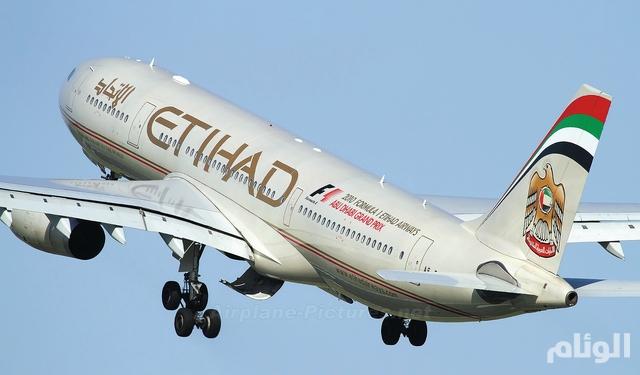 طيران الاتحاد ينفي رعاية «العميد» وإدارة النادي تلتزم الصمت