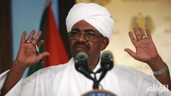 السودان يقلص حجم البعثات الدبلوماسية