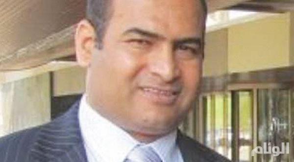 """قيادي أحوازي : """"عاصفة الحزم"""" أول عمل عسكري ضد المشروع الفارسي"""