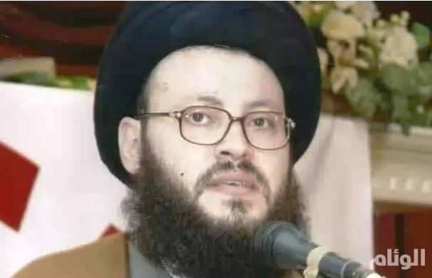فتوى شيعية تدعو لقتال الحوثيين وتؤيد «عاصفة الحزم»