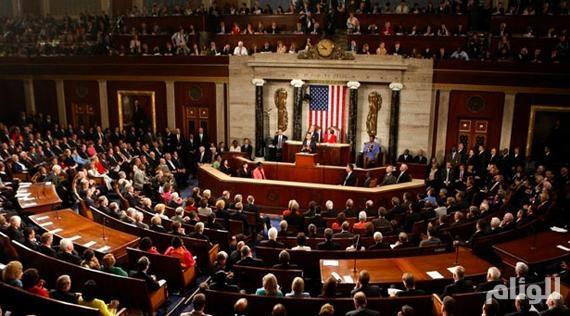 عضو في كلمة أمام الكونجرس: مأساة سوريا سببها قطر وإيران