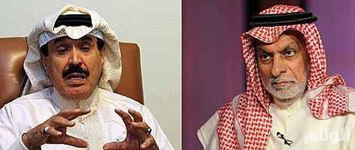"""الكويت..السجن عام لـ """"أحمد الجارالله"""" لإساءته للرسول الكريم"""
