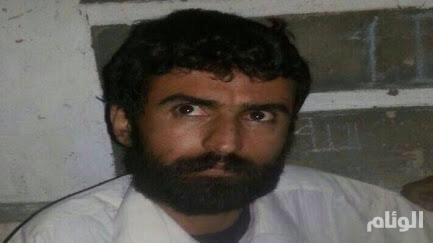 حزب الله وايران ينفيان مقتل أو اعتقال عناصر لهم في اليمن
